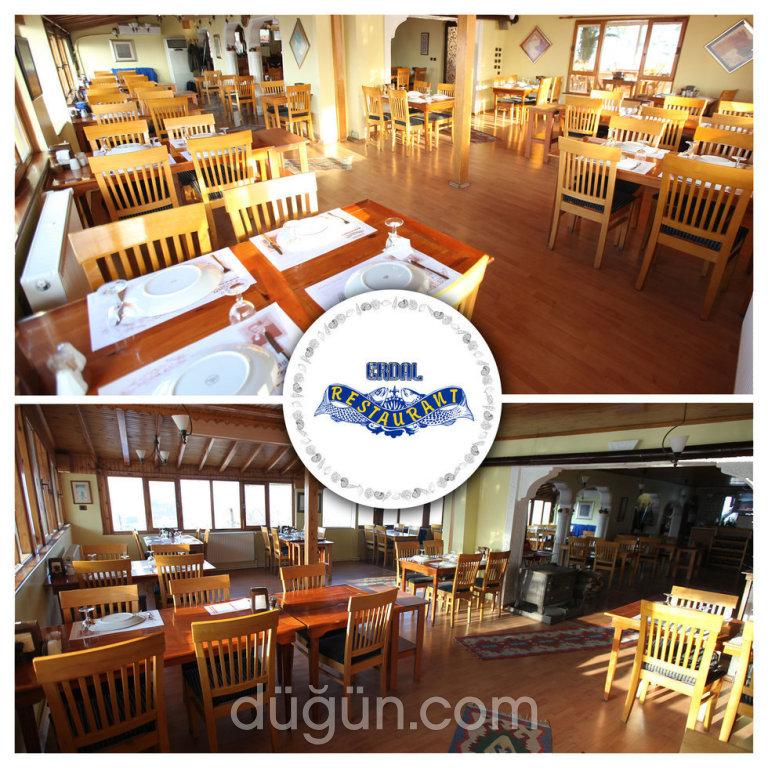 Erdal Restaurant