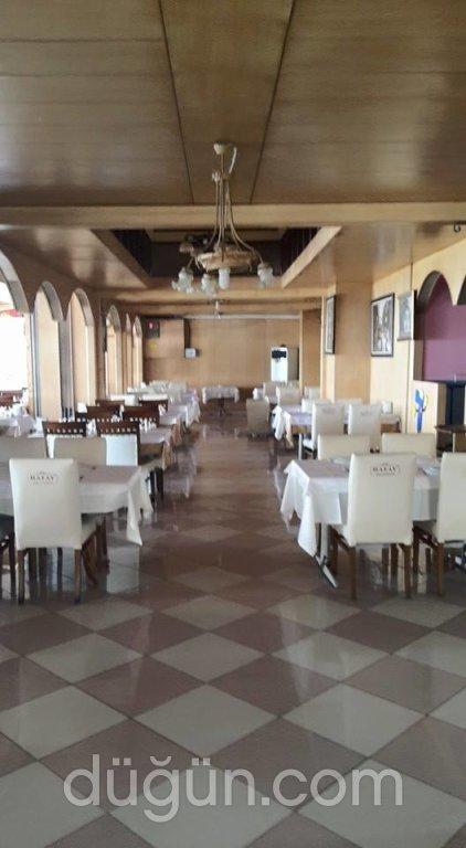 Hatay Restaurant