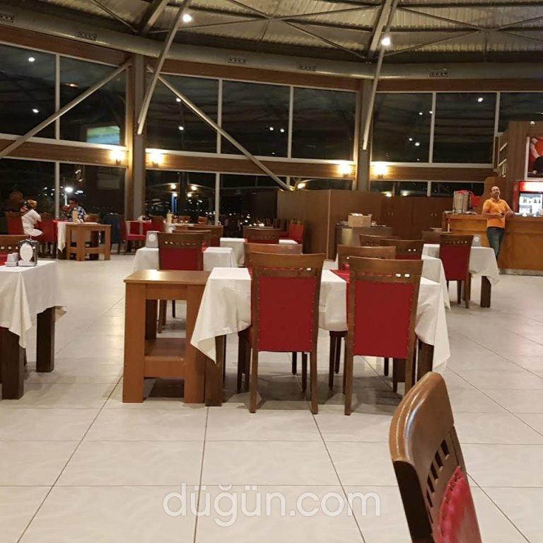 Tire Gölet Restaurant