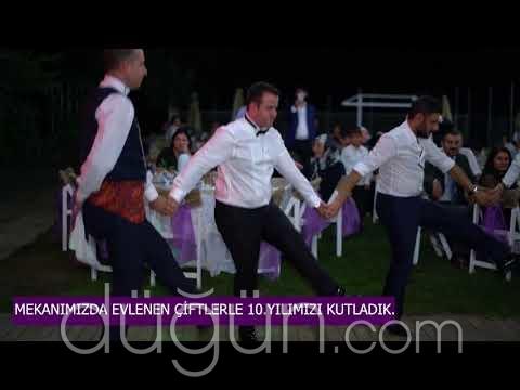 40 Gece by Ayşe Teyze
