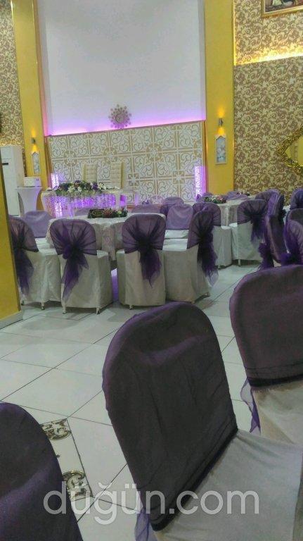 Akbaş Düğün Salonu