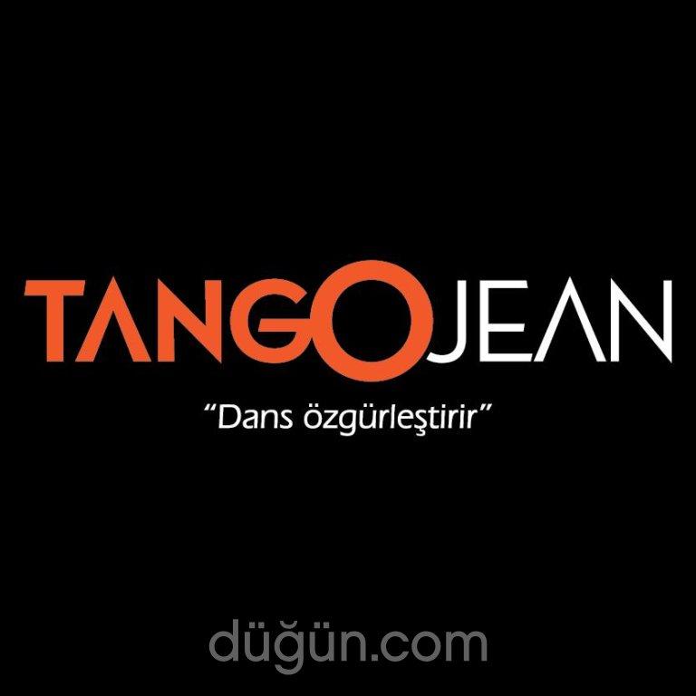 Tangojean