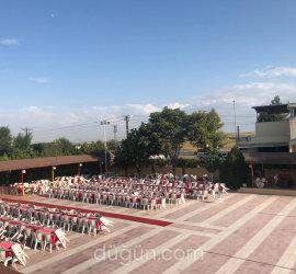 Doğan Düğün Salonu