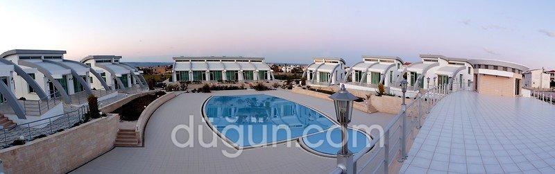 Fairmont Cyprus Holiday Village