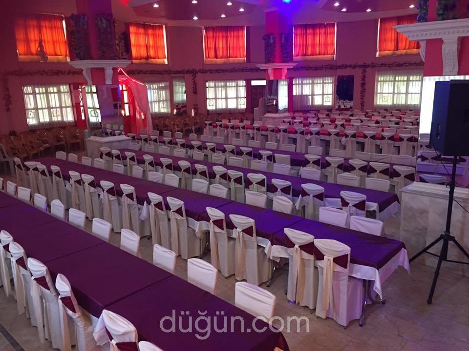 Nasreddin Hoca Düğün Salonu