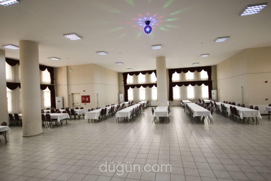 75. Yıl Düğün Salonu