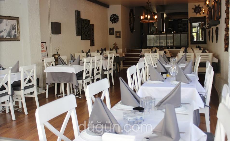 Karina Balık Restaurant
