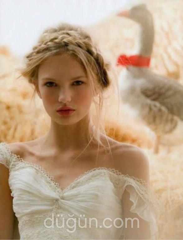 Makas Nişantaşı