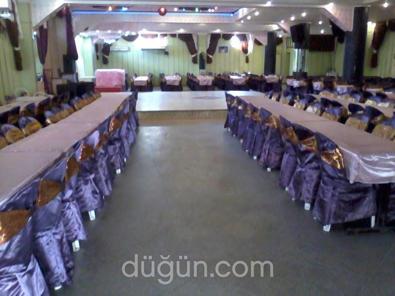 Cemre Düğün Salonu