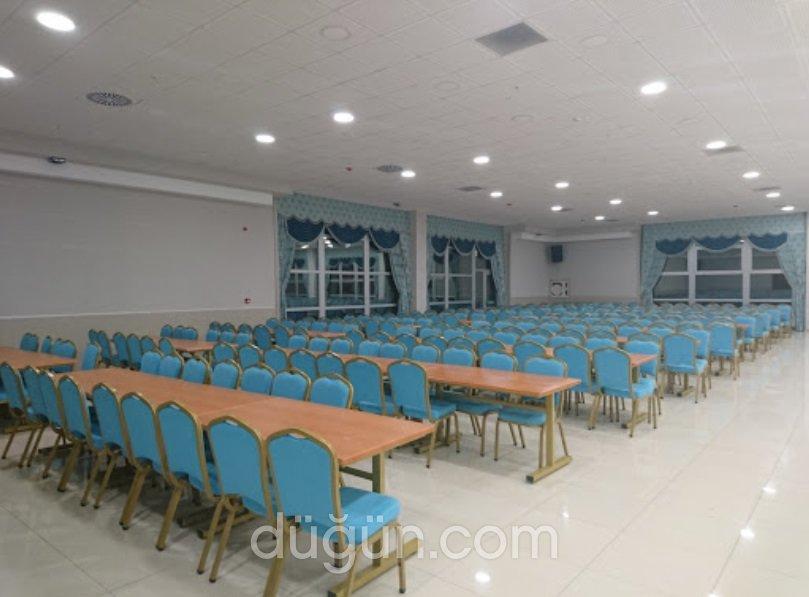 Hasan Yılmaz Kültür Merkezi