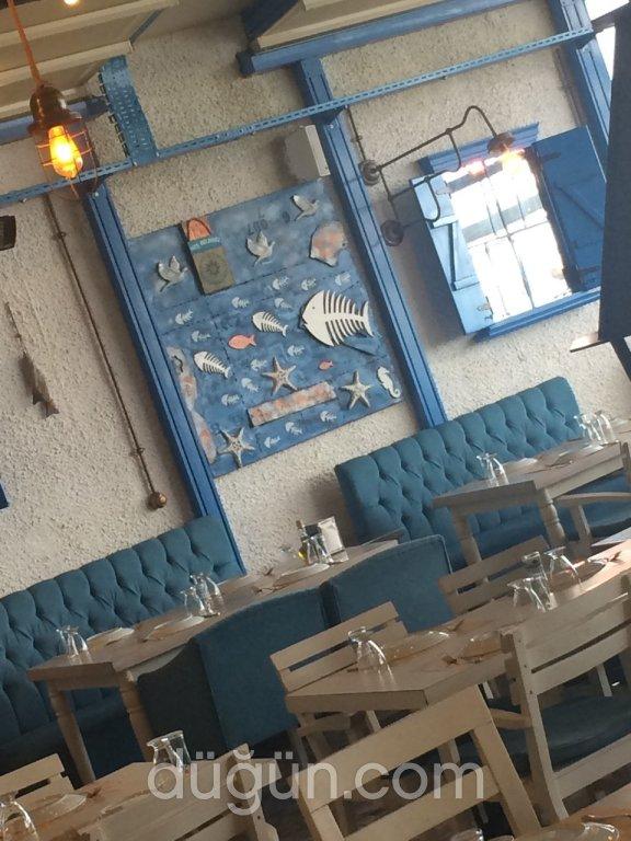 Şef Murat Restaurant