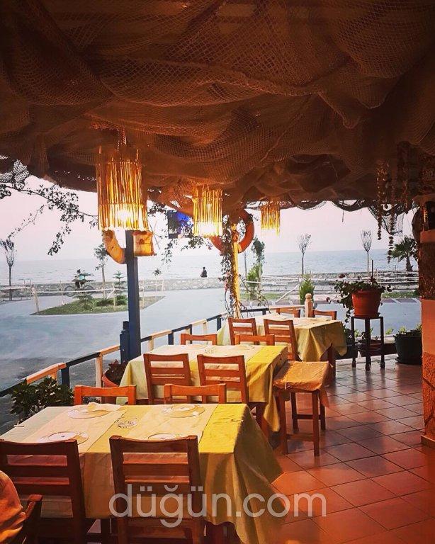 Arif Balık Restaurant