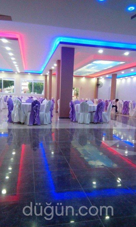 Tarsus Şoförler Cemiyeti Düğün Salonu