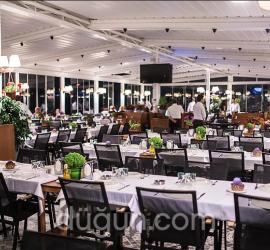 Moda Yengeç Restaurant