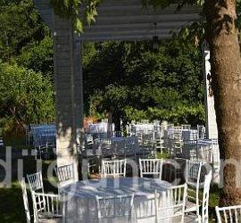 Konak Düğün Salonu