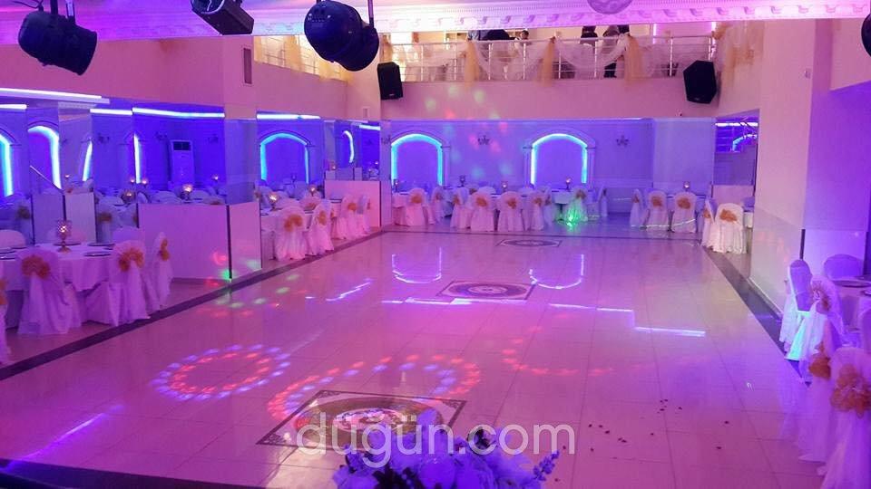 Haraççı Düğün Salonu