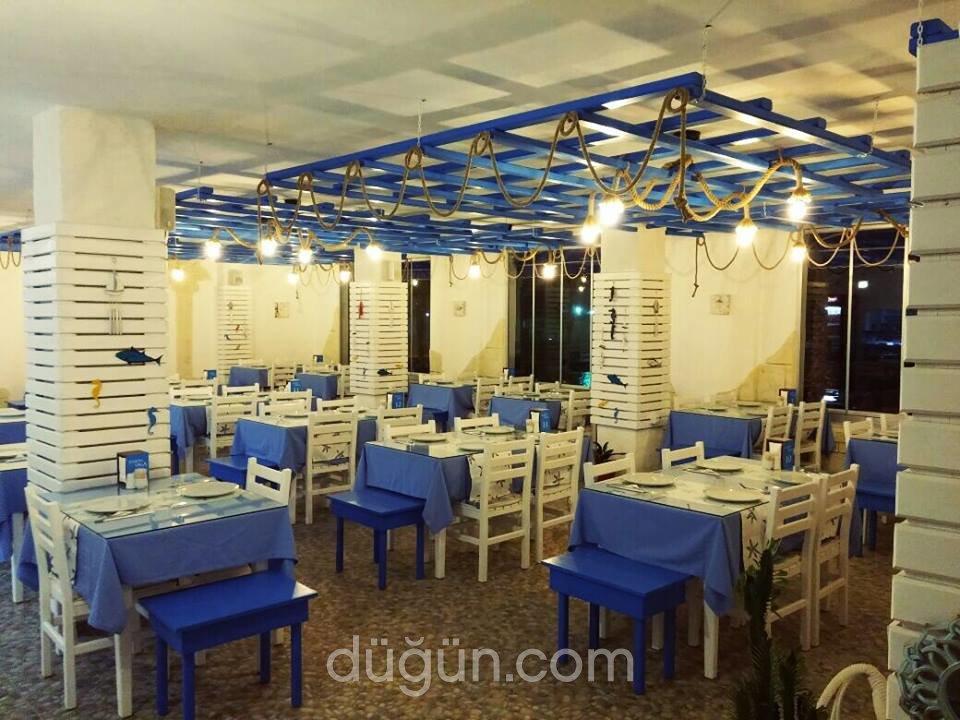 Kuytu Âlâ Restaurant