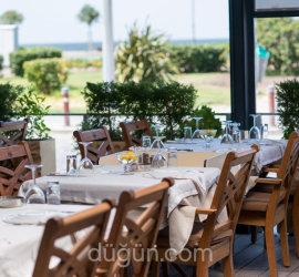 Deniz Restaurant Alsancak