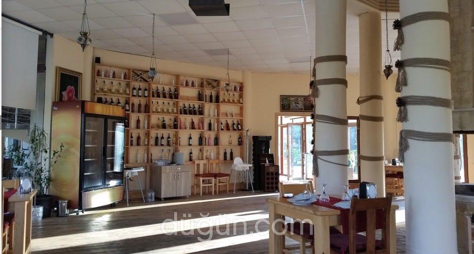 Edrinet Restaurant