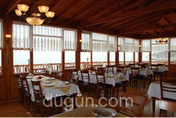 Kilimli Restaurant