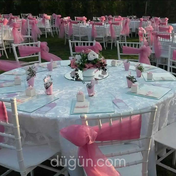 Yiğit Kır Düğün Bahçesi