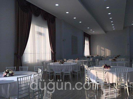 İnci Düğün ve Balo Salonu