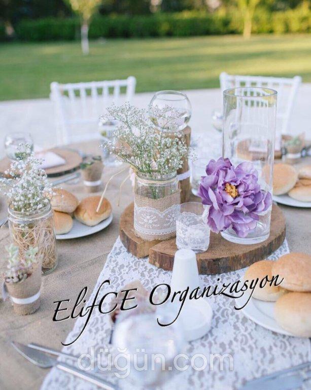Elifce Organizasyon
