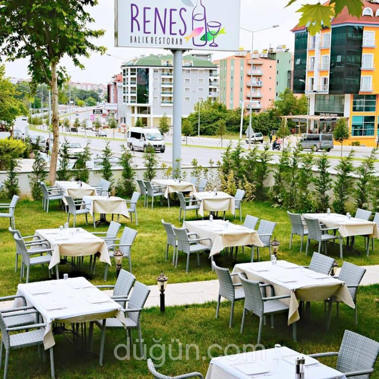 Renes Restoran