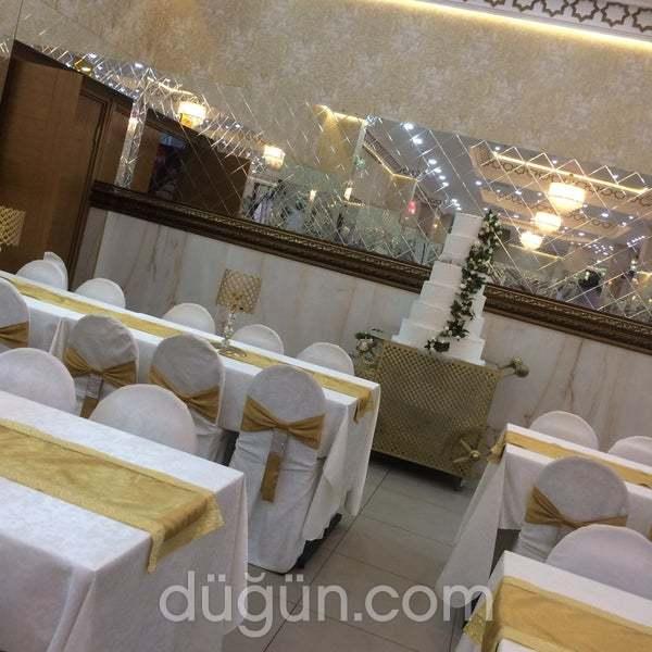 Işıl Düğün Salonu