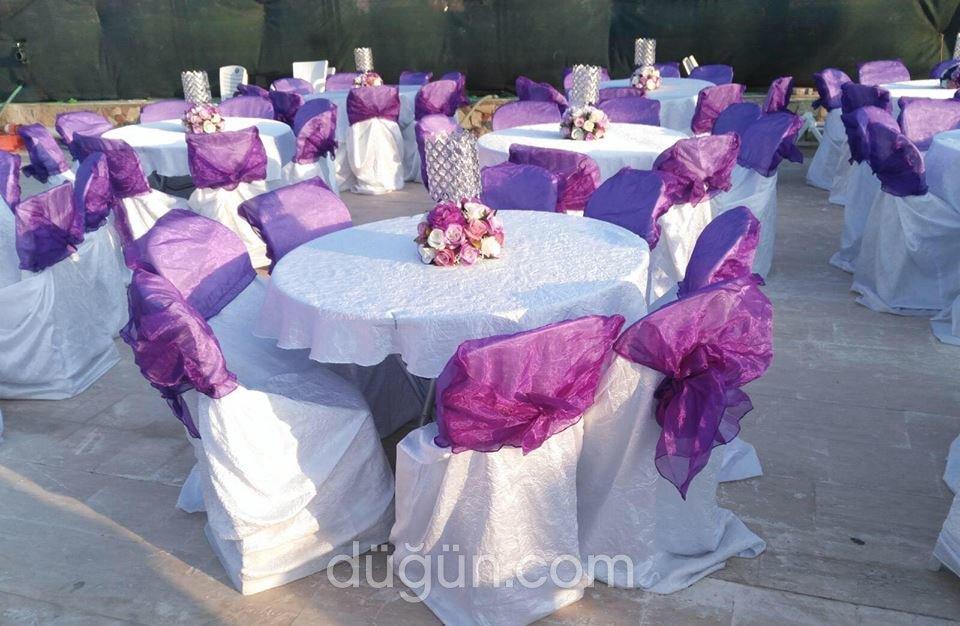 Fikret Ünlü Düğün Davet
