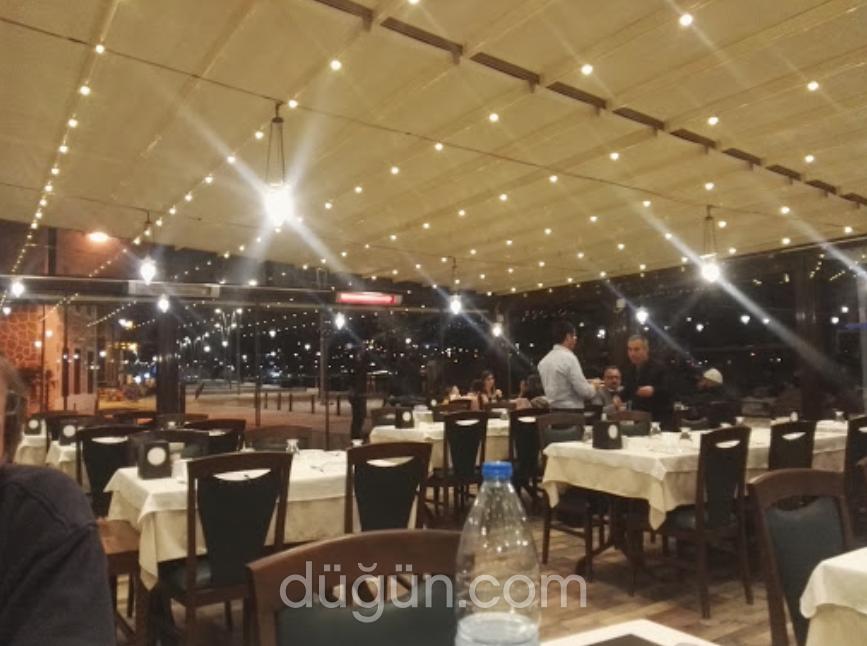Eray Restaurant