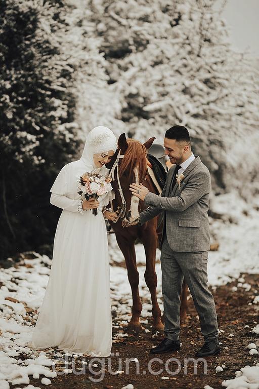 Yasin Aysan Fotoğrafçılık
