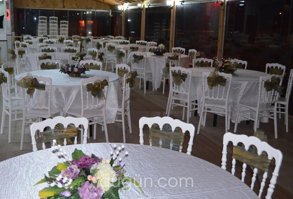 Selin Düğün ve Etkinlik Salonu