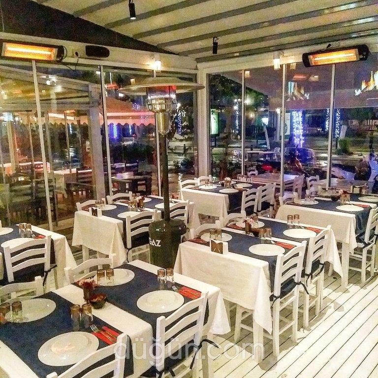 Yelken Balık Restaurant
