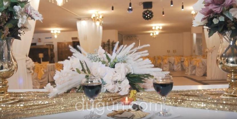 Evim & Yuvam Düğün Salonları