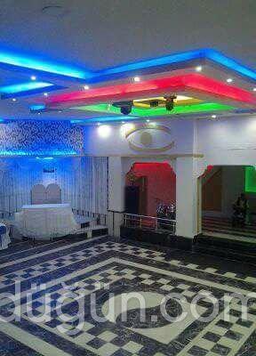 Yaşar Düğün Salonu