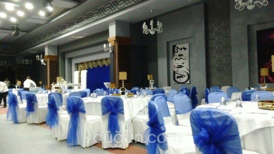 Gülez Düğün Salonu