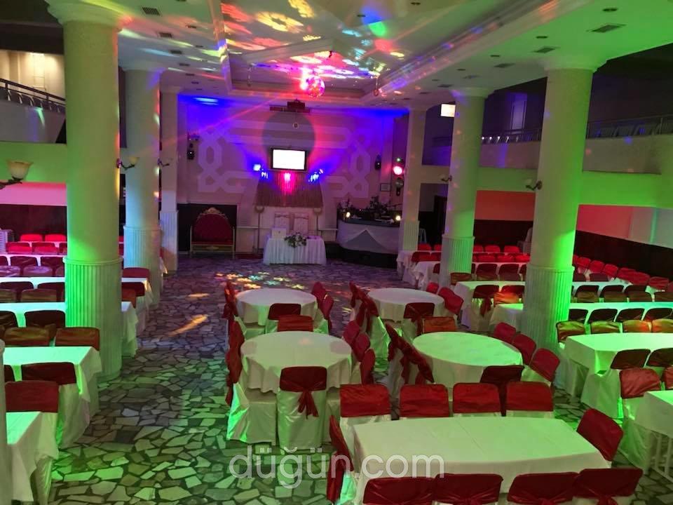 Yolgiden Düğün Salonu