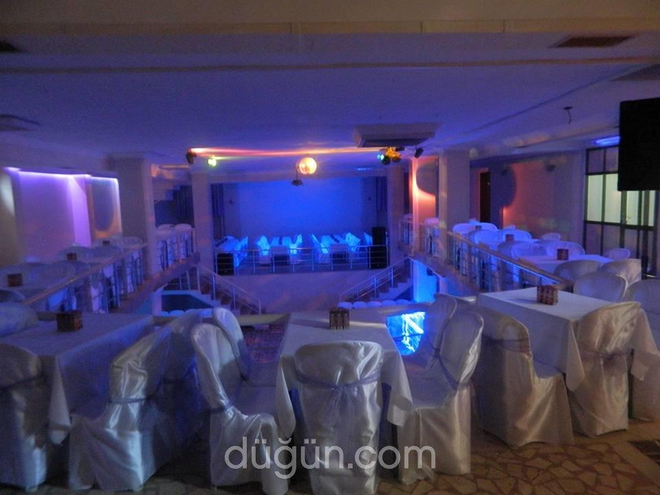 Saklıhan Düğün Salonu