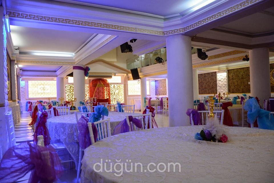 Yeni Bahar Düğün Salonu