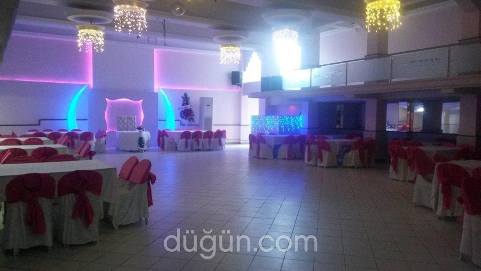 Tezcan Düğün Salonu