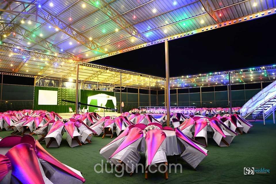 Rüya Garden Düğün Sarayı