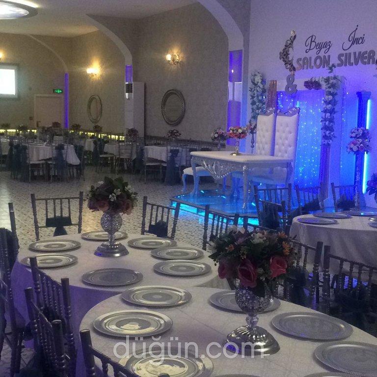 Beyaz İnci Düğün Salonu