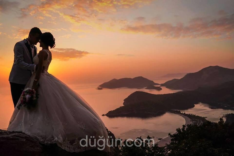 Fethiye Düğün Fotoğrafçısı Fuat Eren