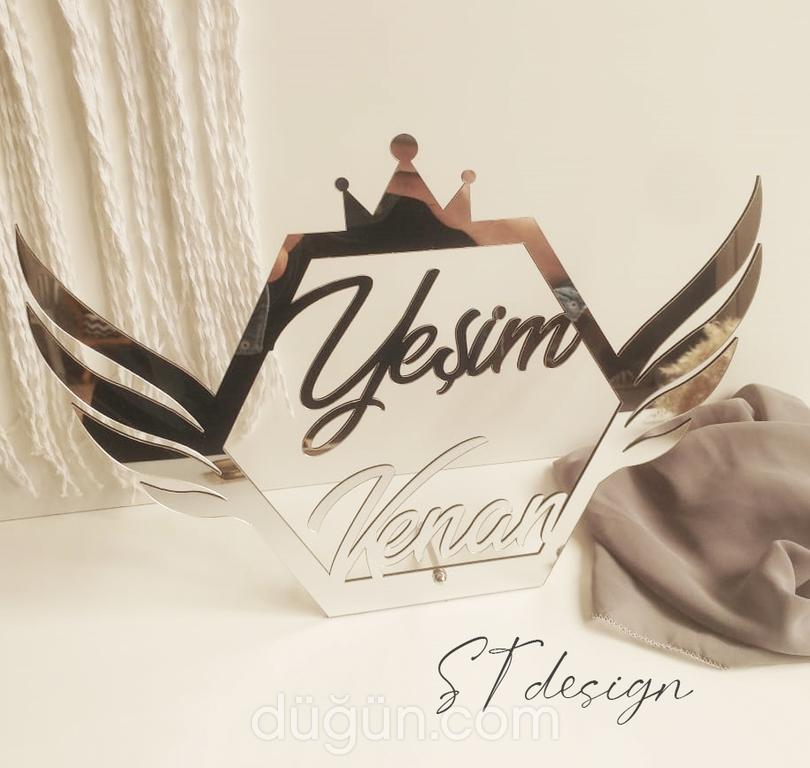 ST Design