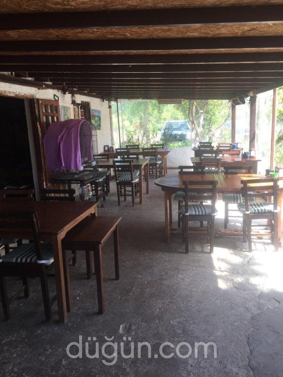 Bağarası Restaurant
