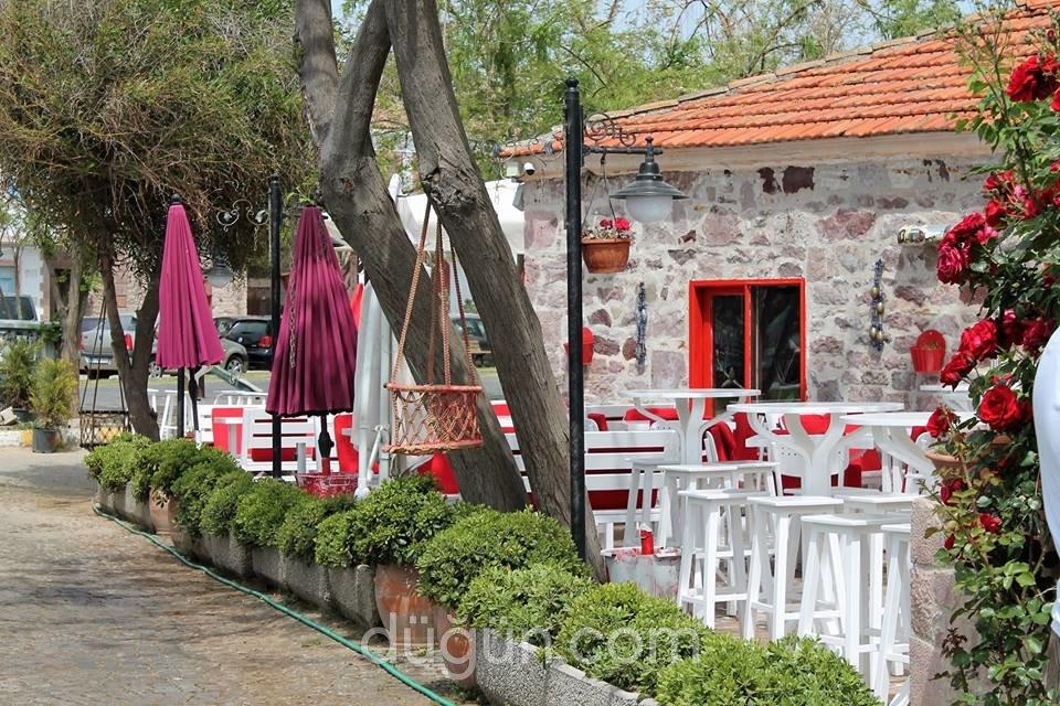 Şef Mehmet'in Balık Evi