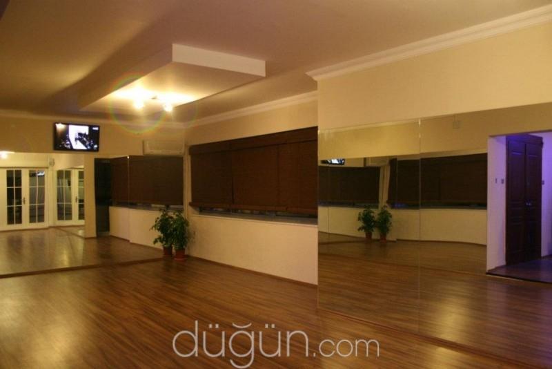 Gencay Cüce Dance Academy