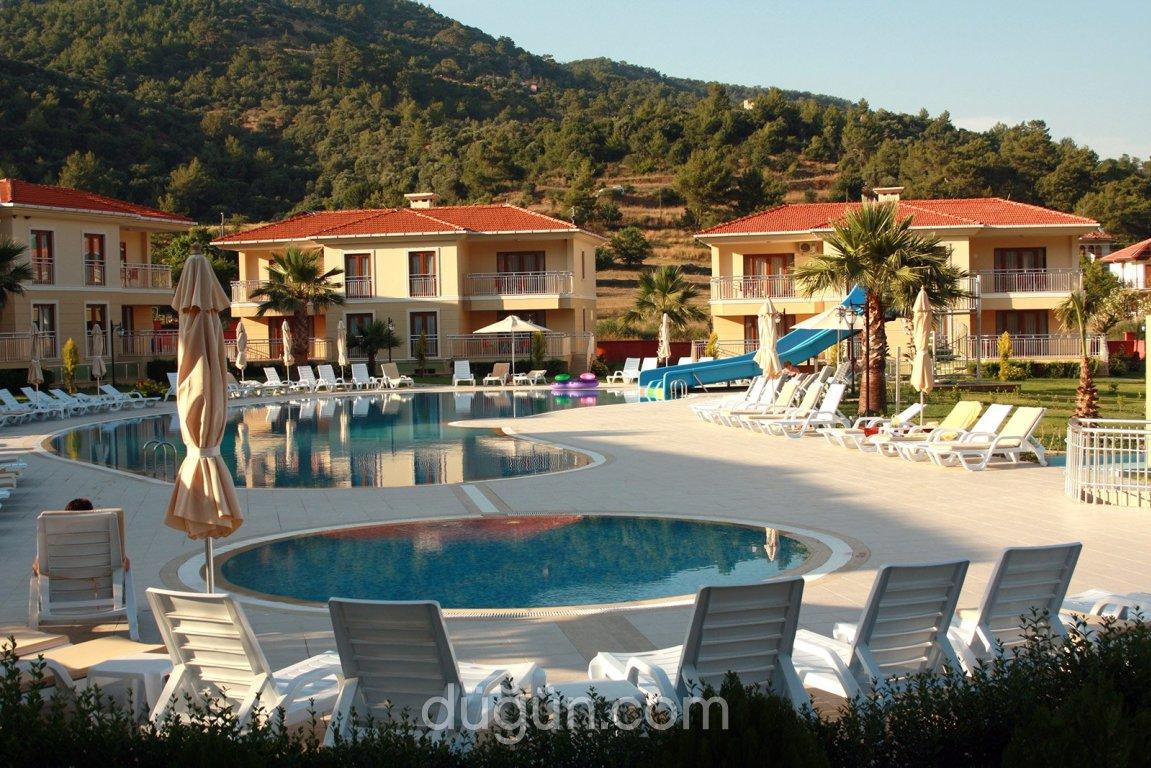 Hotel The One Club