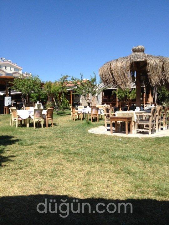 Meandros Restaurant
